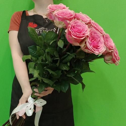 """Букет """"Розы Премиум"""""""