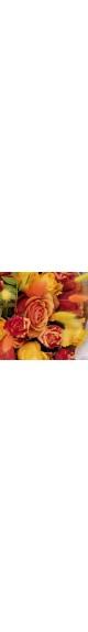 """Букет цветов """"Добрые слова"""""""